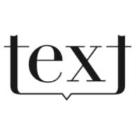 texturewriter.com